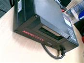 MICROSCAN SCANNER Computer Component MS-4200